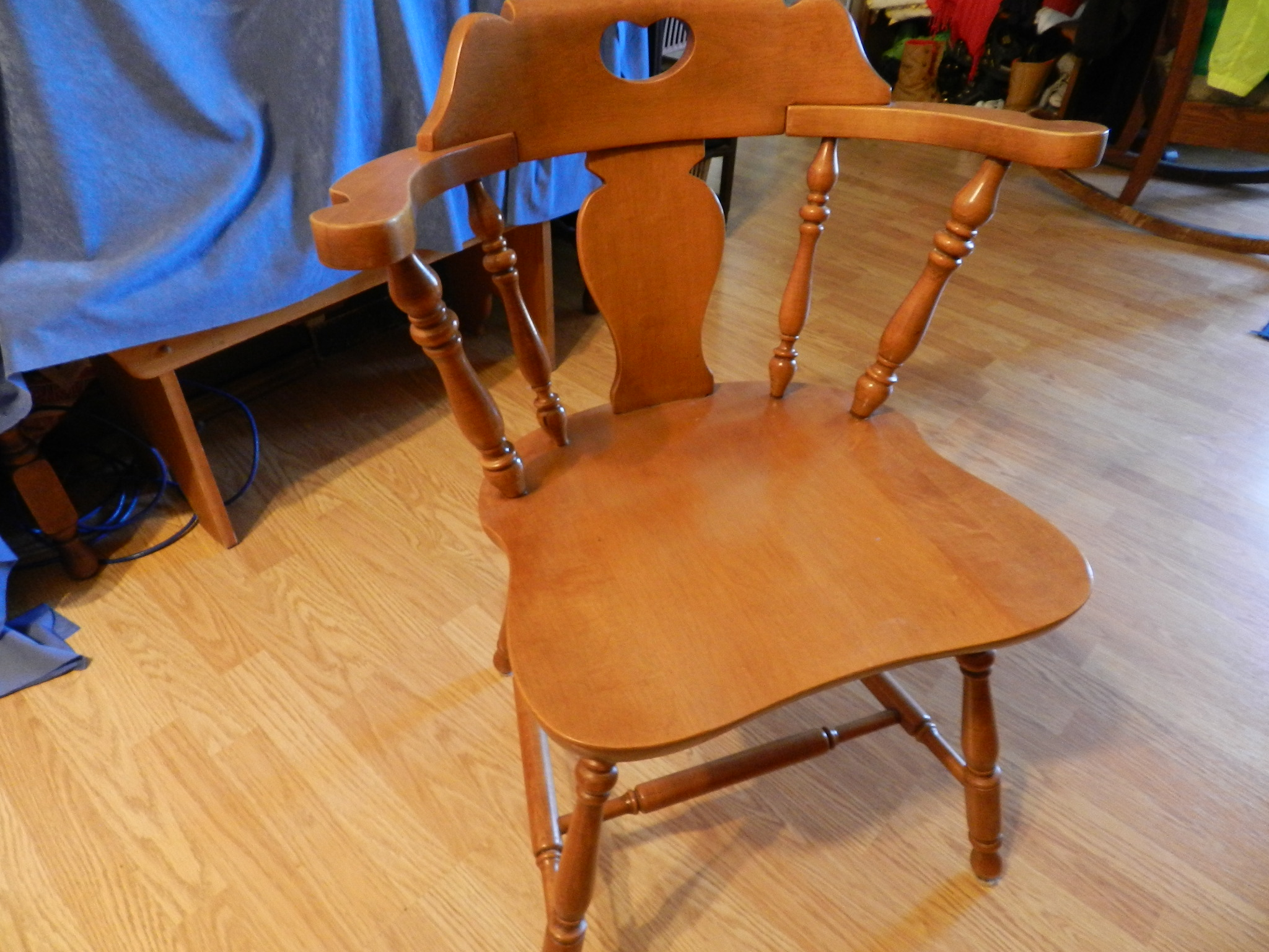 Furniture Esellersnetwork